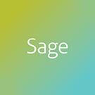 Sage Support Coordination