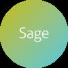 Sage-favicon
